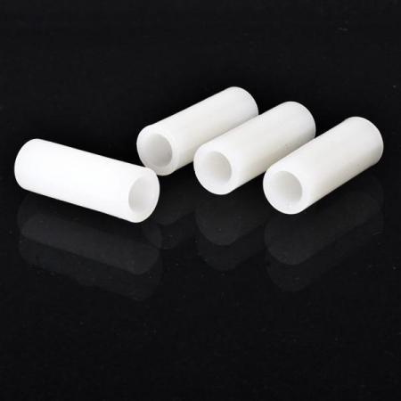 Plastikhülsen für Beckenständer mit 6mm Gewinde