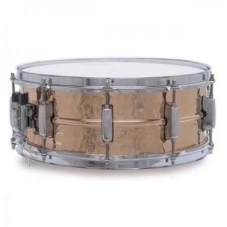 "Phosphor Bronze Snare 14""x 5,5"""