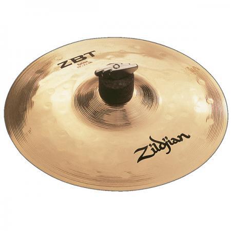 "Zildjian ZBT 10"" Splash"