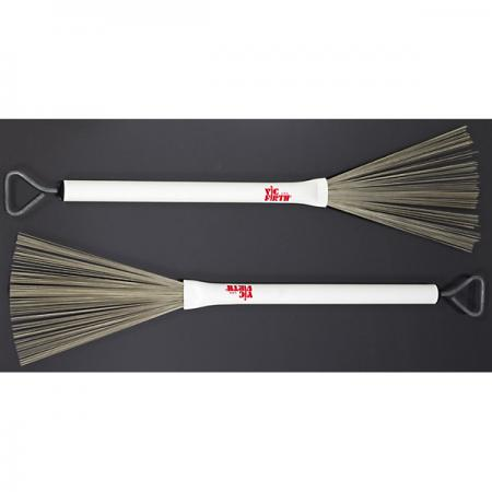 Vic Firth WB Jazz Brushes
