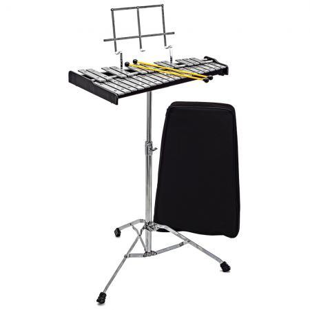 Glockenspiel SD 30