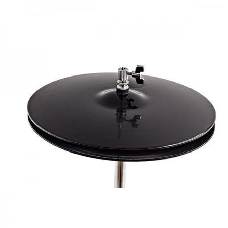 """14"""" Practice HiHat-Cymbals (Paar)"""