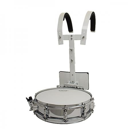 "Marching Snareset SD 13 mit 13"" x 3,5"" Snare"