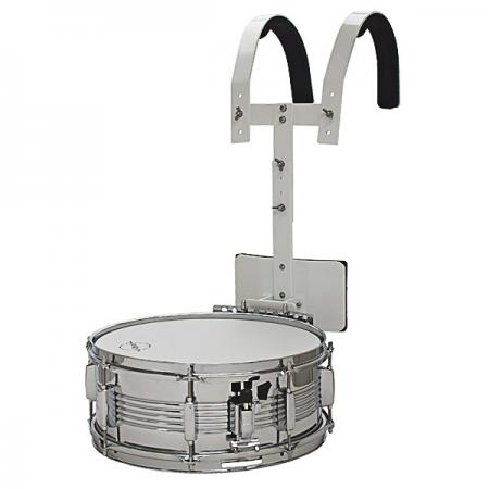 Marching Snare Set