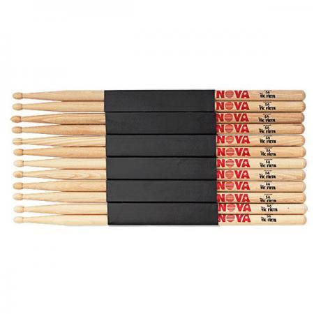 Sparpack Nova 5A mit Holz Tip