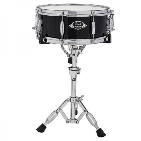 Snareset mit Pearl Export Snare