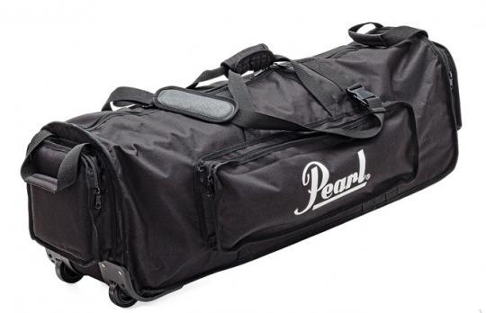 """Hardwarebag Pearl 46"""""""