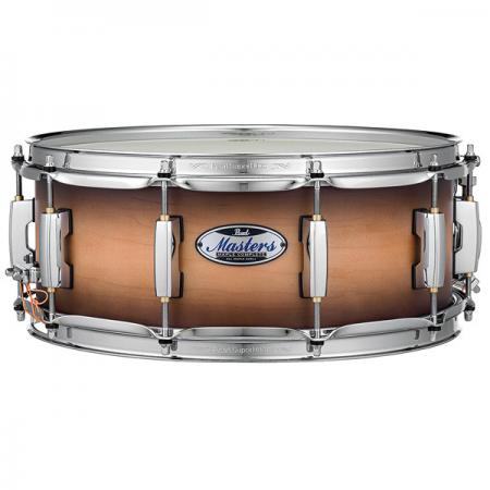 "Pearl Master Maple 14"" x 6,5"" Snare"