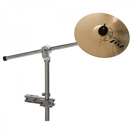Splash Set mit Paiste PST 5 Splash