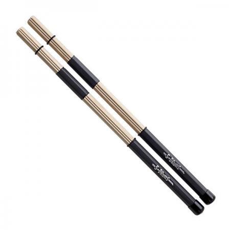 S-Drums Rods 19ST/3