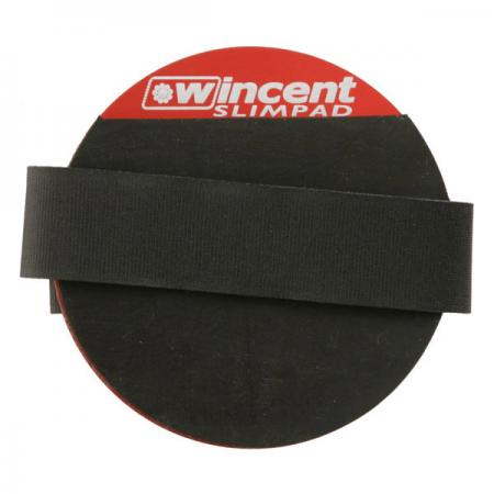 Slim Pad von Wincent