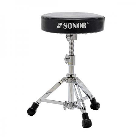 Sonor DT2000 Drum Hocker
