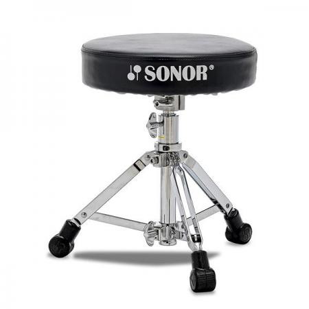 Sonor DTXS-2000 Drum Hocker