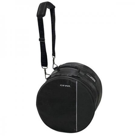 "Gewa 14""x12'' Tom Tom / Stand Tom Gig-Bag Premium"